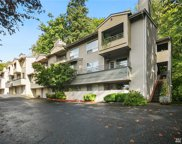 3540 Lake Washington Blvd SE Unit 111, Bellevue image