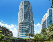2127 Brickell Ave Unit #705, Miami image
