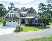 900 Fiddlehead Way, Myrtle Beach image