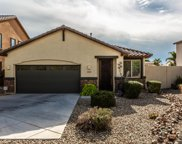 16510 S 29th Place, Phoenix image