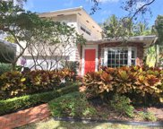 905 Andres Ave, Coral Gables image