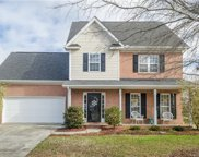 1047  Enderbury Drive, Indian Trail image