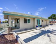 2968 F St, Golden Hill image