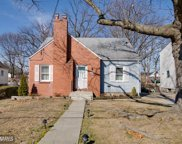 8114 HILLENDALE ROAD, Baltimore image