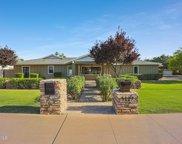 5127 E Weldon Avenue E, Phoenix image