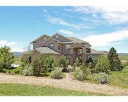 3532 Bell Mountain Drive, Castle Rock image