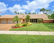 3035 Saint James Drive, Boca Raton image