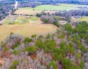 2511 Fork Shoals Road, Piedmont image