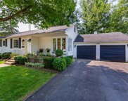 22725 Thames  Road, Appin image
