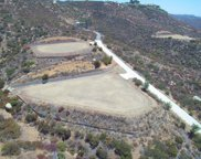 1 Murel Trail Unit #1, Poway image