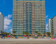 2201 S Ocean Blvd, # 1005 Unit 1005, Myrtle Beach image