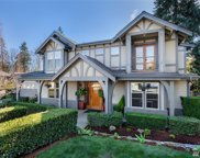 423 18th Ave, Kirkland image