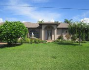 2250 Isle Of Pines AVE, Fort Myers image