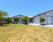 642 Carlsbad St, Spring Valley image
