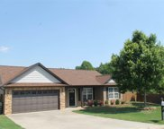 319 Collin Rogers Drive, Moore image