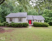 6015 Highview Dr, Mableton image