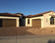 22220 E Sentiero Drive, Queen Creek image