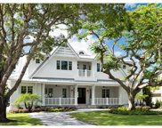 464 S 9th Ave, Naples image