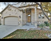 1591 W Crystal View Way S, South Jordan image