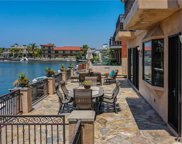 16255 Tisbury Circle, Huntington Beach image