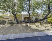 9633 E Peak View Road, Scottsdale image
