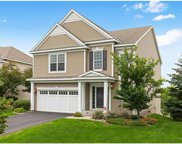 2292 Cottage Grove Ridge, Woodbury image