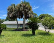 2915 Queen Palm Drive, Edgewater image