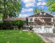 21 Olmsted  Road, Scarsdale image