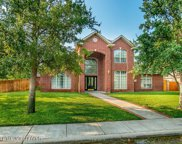 7601 Countryside Dr, Amarillo image