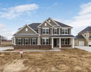 4310 Kettering  Drive, Zionsville image