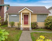 142 144 N 83rd St, Seattle image