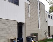 190 Wooster  Street Unit 25, New Haven image