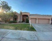 9701 E Davenport Drive, Scottsdale image
