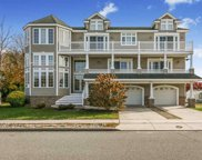 3 Woodlawn Ave, Somers Point image