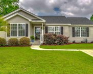 1109 Monti Drive, Conway image