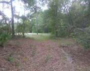8441 COUNTY RD 13  N, St Augustine image
