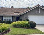 5340     Meadowbluff Court, Camarillo image