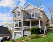 17A Forester  Court, Northport image