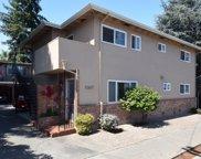 1620 Hess Rd, Redwood City image