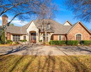 15009 Laurin Lane, Oklahoma City image