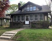3144 30th Avenue S, Minneapolis image