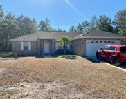 4034 Randi Road, Crestview image