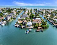 292 Primo Dr, Fort Myers Beach image