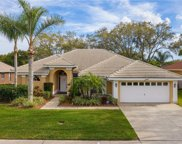 887 Whippoorwill Drive, Palm Harbor image