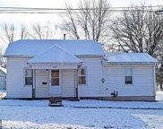 604 W Jefferson  Avenue, Fairfield image