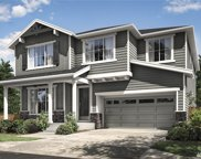 20328 132nd Ave NE Unit 1, Woodinville image