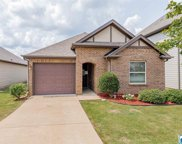 6227 Cathwick Dr, Mccalla image