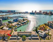 400 Larboard Way Unit 101, Clearwater image