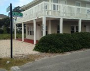 800 S Ocean Blvd, North Myrtle Beach image