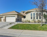 3994  Borderlands Drive, Rancho Cordova image